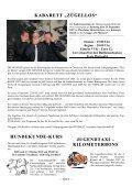 September 2007 - Mitterkirchen im Machland - Seite 4