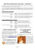 September 2007 - Mitterkirchen im Machland - Seite 6