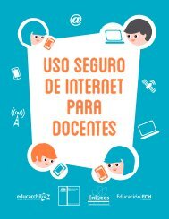 manual_internet_16_web