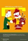 Nachhaltige Geldanlagen - Private Magazin - Seite 2
