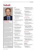 Nachhaltige Geldanlagen - Private Magazin - Seite 3
