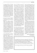 Nachhaltige Geldanlagen - Private Magazin - Seite 7