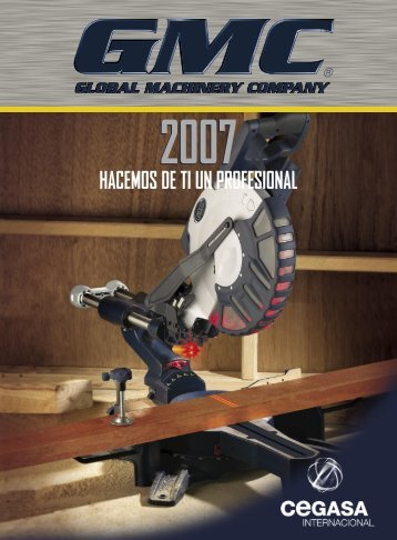 Ctalg GMC_2007.pdf - Cegasa