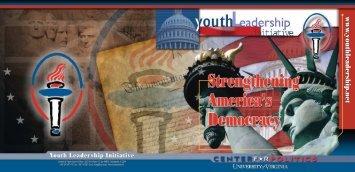 www .youthleadership.net www .youthleadership.net - WiBWorx