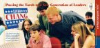 www .youthleadership.net www .youthleadership.net - WiBWorx - Page 2