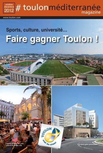 Téléchargement (PDF 15.91 Mo) - Mairie de Toulon