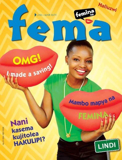 Fema_31_Magazine_mail-low