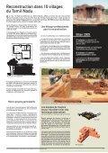 Bilan A&D - Tsunami +1 - Architecture et Développement - Page 2