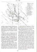 Om gruvene på Karmøy pdf - NAGS - Page 3