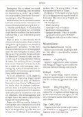 Om gruvene på Karmøy pdf - NAGS - Page 4
