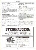 Om gruvene på Karmøy pdf - NAGS - Page 5