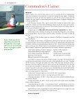 NOVEMBER 2011 - Carlyle Sailing Association - Page 2