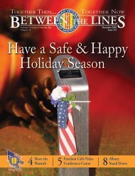 Have a Safe & Happy Holiday Season - Vietnam Veterans of ...