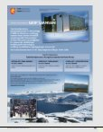 announcement - Den norske tannlegeforenings Tidende - Page 3