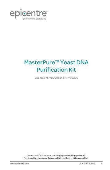 qiagen pcr purification kit protocol pdf