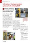 slro - Schoeller Arca Systems - Seite 2