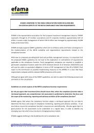12-4012_EFAMA response ESMA consultation guidelines on MIFID