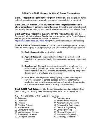 Form 56 Instructions Carnavalsmusic