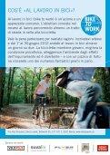 DAL 1° AL 30 GIUGNO 2012 - Bike to work - Page 2