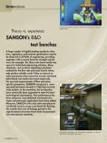 Report - Samson - Page 4