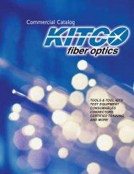 Commercial Catalog - Kitcofo