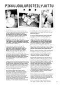 Blankki 5/2012 (JouluBlankki) - Page 5