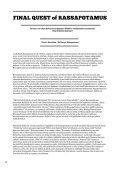 Blankki 5/2012 (JouluBlankki) - Page 6