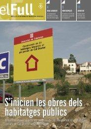 Full 232 .indd - Ajuntament d'Alella