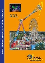 Klik hier voor de brochure - Kmg