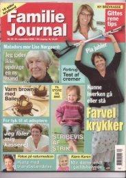 ' Journal ' W