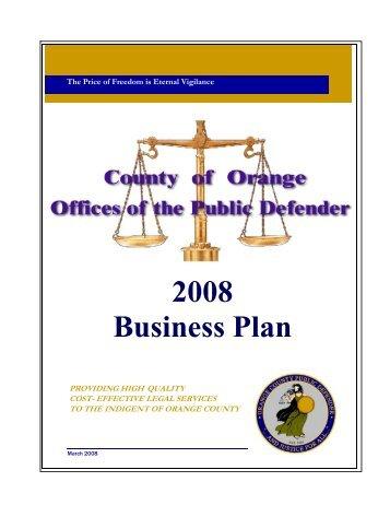 Orange County Limo, Limo Service In Orange County, Orange County Party Bus, LAX Car Service