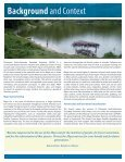 Alimentos Nutri-Naturales Sociedad Anónima - Equator Initiative - Page 4
