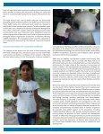 Alimentos Nutri-Naturales Sociedad Anónima - Equator Initiative - Page 5