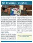 Alimentos Nutri-Naturales Sociedad Anónima - Equator Initiative - Page 6