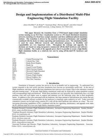 aeronautics paper We provide professional aeronautics papers/capstones to undergraduate and masters students we assist our customers in writing aeronautics capstone proposals, projects, and comprehensive.
