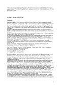 SPRAWOZDANIE Z DZIAŁALNOŚCI - Page 6