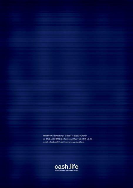 1.1 Folder - WMD Brokerchannel
