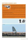 Jono Knight - Page 4