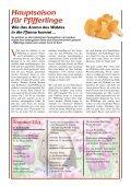 Sommer 11 - Schröder Fleischwaren - Seite 3