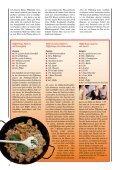 Sommer 11 - Schröder Fleischwaren - Seite 4