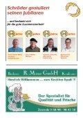 Sommer 11 - Schröder Fleischwaren - Seite 5