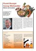 Sommer 11 - Schröder Fleischwaren - Seite 6