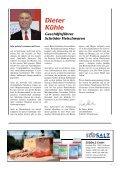 Sommer 11 - Schröder Fleischwaren - Seite 7