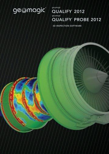 Download the Spec Sheet - Laser Design | GKS