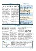 Civil-2-2014-12-sidor - Page 3
