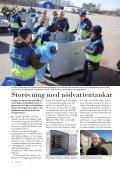 Civil-2-2014-12-sidor - Page 4