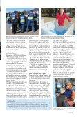Civil-2-2014-12-sidor - Page 5