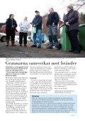 Civil-2-2014-12-sidor - Page 7