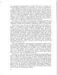 Schriften des Naturwissenschaftlichen Vereins für Schleswig-Holstein - Seite 4