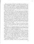 Schriften des Naturwissenschaftlichen Vereins für Schleswig-Holstein - Seite 5